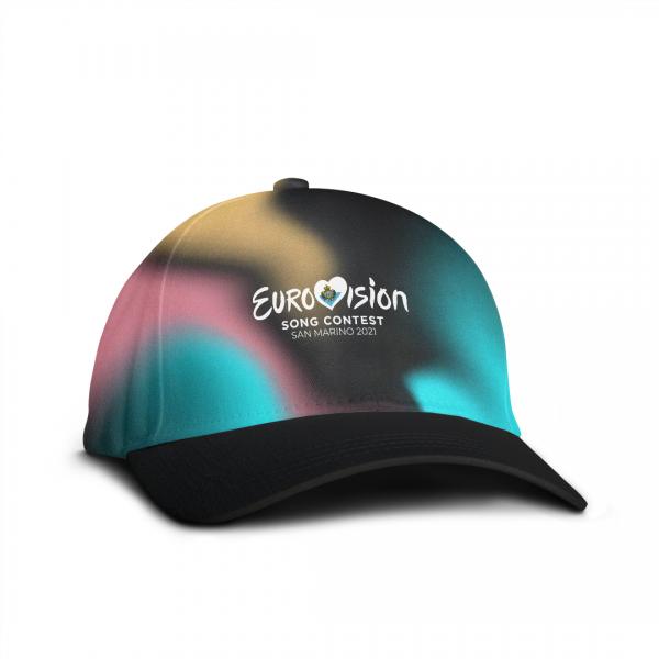 HAT - San Marino ESC 2021